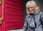 Jill Biden egy igazi divatikon - lehengerlő stílusa van