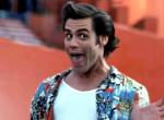 Könnyek a mosoly mögött: Jim Carrey elképesztő lelki terheket cipel