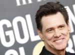 Jim Carrey újra szerelmes - Ezzel a nővel jár