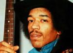 Így lett Jimi Hendrixből ejtőernyős katona helyett világhírű zenész