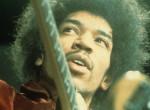 50 éve, hogy elment a gitároslegenda - Jimi Hendrix így élt, mikor nem a színpadon volt