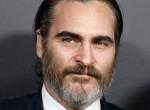 Őt is megviseli a szerep: Joaquin Phoenix goromba volt a Joker premierjén
