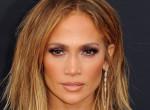Felismered ezt a husi táncoslányt? Bizony, J-Lo így nézett ki régen!