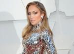 Álomrandi! J-Lo és Ben Affleck az éjszakát is együtt töltötte - Fotók