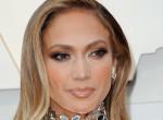 Megalázó, mire kényszerítették J.Lo-t - a karrierje forgott kockán