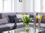 Eladnád a lakást? Ezt az 5 dolgot mindenképpen tedd meg