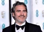 Gólyahír! Apa lesz Joaquin Phoenix, a Joker címszereplője