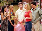 Emlékszel még Benre és Emmára? Így nézneki ki ma Rachel és Ross gyerekei