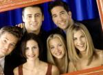 A Jóbarátok sötét titkai: ezért csődölt be a szereplők élete a sorozat végével