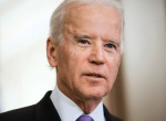 Durva kontroll a közösségi médiában: így készülnek Joe Biden mai beiktatására