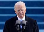 Joe Bidennek van egy táskája, amivel elpusztíthatná a világot