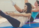 Egoisták lehetünk a meditációtól és a jógától