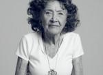Egy 99 éves jógaoktató 3 legfontosabb tanácsa az egészséges élethez