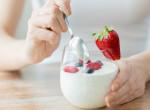 Csodát művel a szervezeteddel: Ezért egyél minden nap egy joghurtot