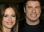 Így jutott el John Travolta a szépfiútól a maffiavezér külsőig - Fotók!