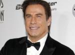 Még mindig jól nyomja: ilyen vagányan táncolt John Travolta Cannes-ban
