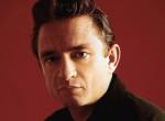 Ő volt Johnny Cash tragikus sorsú mostohalánya - Fotókon a ritkán látott Rosie