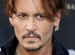 Súlyos betegséggel küzd Johnny Depp 16 éves fia
