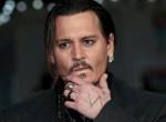 10 tény, amit eddig nem tudtál a szülinapos Johnny Deppről
