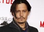 """Johnny Depp exnejéről vallott a bíróságon: """"Kihasznált, hazudott és vert engem"""""""