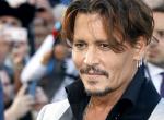 Ő Johnny Depp új modell barátnője – Fotók
