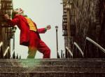 5 város, amelyeket az ott forgatott filmek teljesen tönkretettek