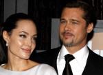 Angelina Jolie és Brad Pitt nem tudnak elválni – ez az oka