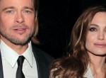 Így néznek ki mostanában Angelina Jolie és Brad Pitt gyerekei