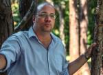 Jordán Ferenc biológus: A koronavírus csak a kezdet, új, agresszívabb járványok jöhetnek - Interjú