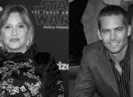 Hidegrázós sztorik: hírességek, akik előre megjósolták a saját halálukat