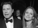 Gyász! Meghalt Kelly Preston, John Travolta felesége