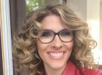 Fábián Juli ma lenne 39 éves - Tóth Vera megható üzenettel emlékszik rá