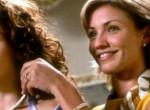 Újra együtt Julia Roberts és Cameron Diaz - Így néznek ki most az Álljon meg a nászmenet! szereplői