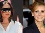 Ettől ragyognak - Filléres bőrápolóra esküszik Julia Roberts és Victoria Beckham