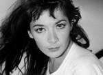 Juliette Gréco - A gestapo miatt börtönözték be a gyönyörű francia énekesnőt