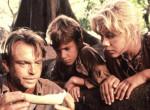 Így néznek ki ma a Jurassic Park gyereksztárjai - Lex gyönyörűbb, mint gondolnád