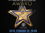 A legfittebb mentősöket is díjazzák az ország egyetlen fitness díjátadó gáláján