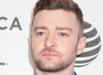 Justin Timberlake újra forgat - Ebben a filmben láthatjuk újra