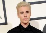 """""""Imádkozzatok értem!"""" - Justin Bieberért aggódik a világ - Fotó"""