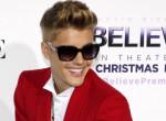 Justin Bieber újra megalázta Selena Gomezt, így reagált a róla írt dalára