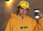 Justin Bieber új hobbit talált: Furcsa darabokat tervez - Fotók