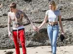 Családot terveznek? Hatalmas otthont vásárolt magának Justin Bieber és Hailey