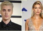 Másodszor is összeházasodnak - Minden részlet Justin Bieberék esküvőjéről