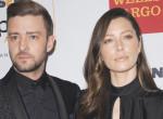 Ilyen Justin Timberlake és Jessica kapcsolata a megcsalás óta - Fotó