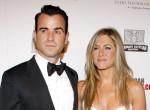 Jennifer Aniston exe kiborult - vissza akarja szerezni a színésznőt