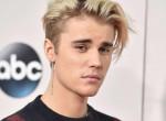 Gátlástalan - Így flörtölt egy lánnyal Justin Bieber