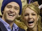 Justin Timberlake 20 év után bocsánatot kért Britney Spearstől