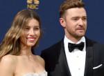 Megszületett Justin Timberlake és Jessica Biel második gyermeke – Nagyon cuki nevet kapott