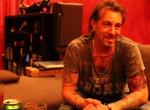 Ittasan vezetett a magyar zenész, elvették a jogsiját