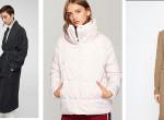 Ruhához a kabátot: Így válassz dzsekit a partidresszedhez
